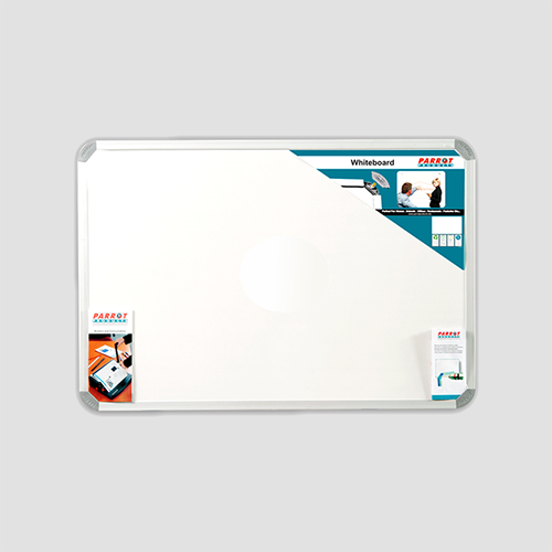 Non-Magnetic Whiteboard (900X600mm)